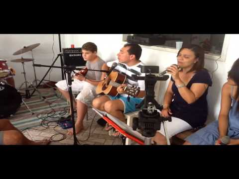 Baixar Caia Fogo - Fernandinho