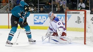 Best NHL Goals of all time (HD)