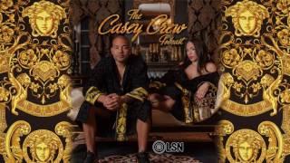 DJ Envy and Gia Casey's Casey Crew: It's Not Gonna Suck Itself