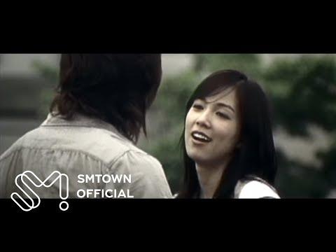 TRAX 트랙스 '초우(初雨) (Cold Rain)' MV Drama Ver.