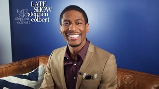 Hey White People! With Jon Batiste And Friends, Vol. 2