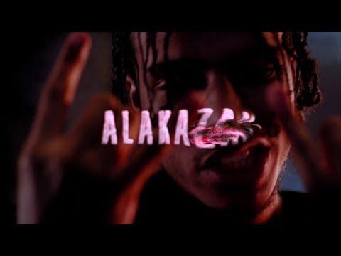 AJ Tracey - Alakazam (ft. Jme & Denzel Curry)