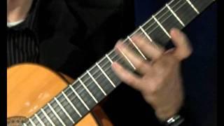 Fernando Perez - Samba para ti (Brazil)