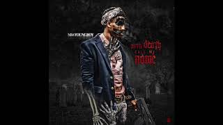 nba-youngboy-love-is-poisonprod-by-cashmoneyap.jpg