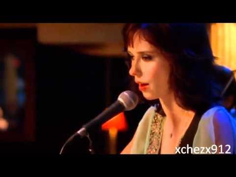 Baixar Jennifer Love Hewitt and William Petersen- Take My Heart Back
