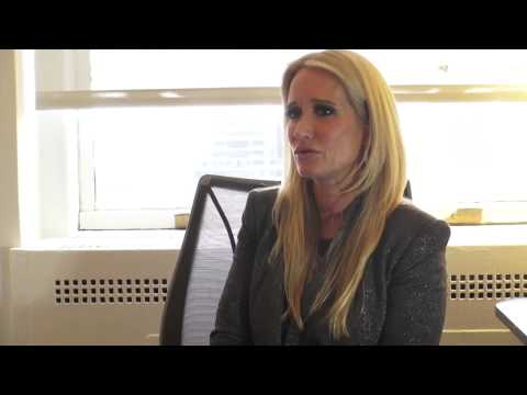RHOBH's Kim Richards' Emotional Interview - YouTube