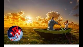 4 phẩm chất của người có tâm đại nhẫn, chắc chắn thành công trong đời