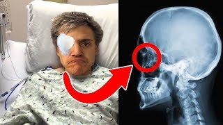 3 SAD Things You DIDN'T Know about NINJA (Tyler Belvins, Fortnite: Battle Royale)