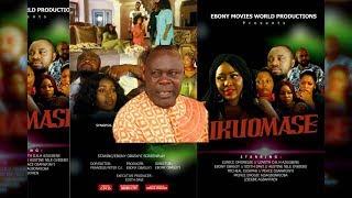IKUOMASE Part 1 Latest Benin Movie 2018