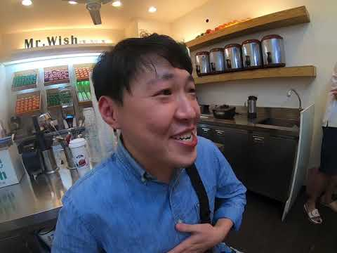 大王麻辣乾麵挑戰 第二集!來自上海的醫美醫生!揚言吃過重慶最辣的麻辣火鍋,這個應該沒什麼,結局讓我們繼續看下去!!