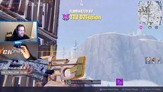 I KILLED OBEY UPSHALL (full clip)
