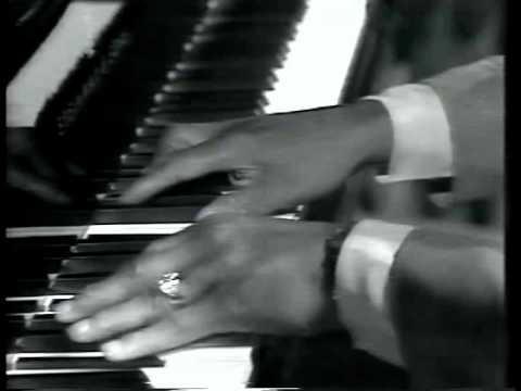 Earl Hines Antibes 1979 (1) Medley