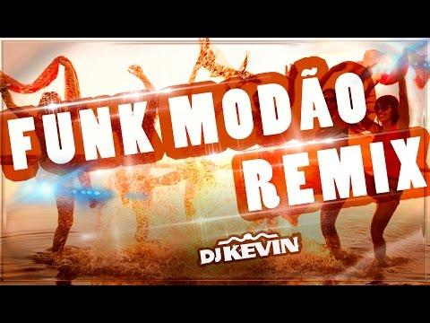 Baixar Modão em Funk Remix - Loucuraa!!   DJ Kevin Original Mix  www sertanejoremix com br