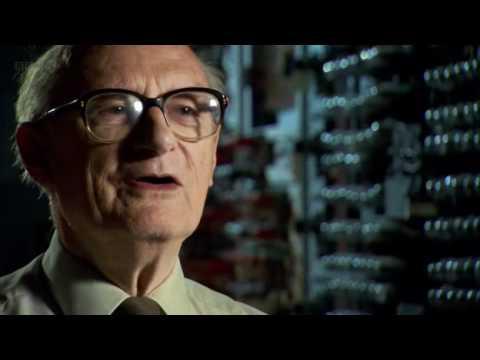 Code Breakers Bletchley Parks lost Heroes