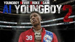 nba-youngboy-murder-ft-trippie-redd.jpg