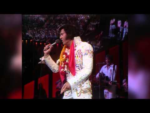 Beau Davidson Visits Graceland - YouTube
