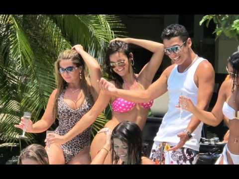Baixar Mc Leozinho - Toda Gostosa  ( Junior -ON  )  House Mix