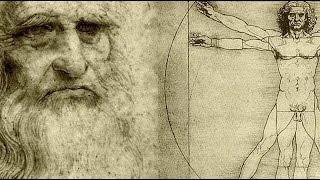 Top 10 Famous Inventors