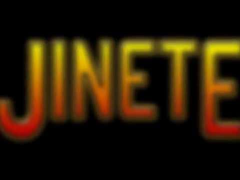Grupo Jinete Ahora Quien