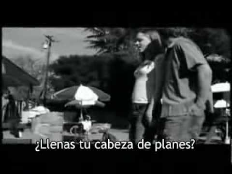 Green Day - No One Knows sub. español
