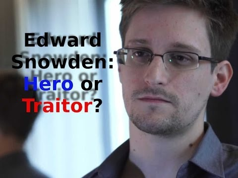 Snowden hero or traitor essay help