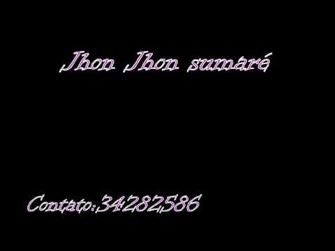 Baixar Mc jhon jhon - Liberdade pros Vida Loka