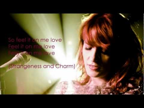 High As Hope - Florence + The Machine - Music - shilas.online