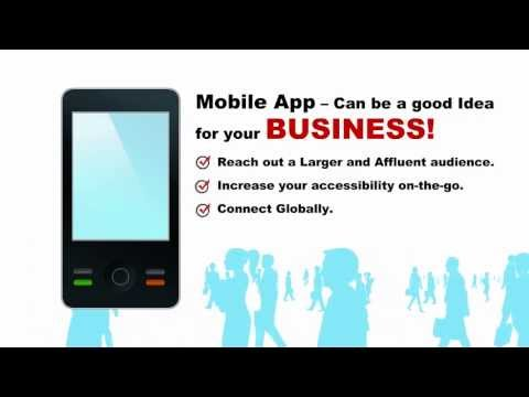 Mobile Apps Development Capabilities of MYZEAL IT Solutions