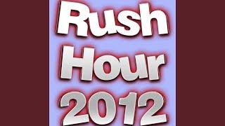 Rush Hour ((Original 96 Mix))
