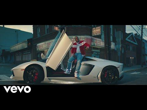 Yo Gotti - Save It for Me ft. Chris Brown