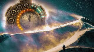 Avalon & Burn in Noise - Time & Space (Lifeforms & Kali Remix) ᴴᴰ