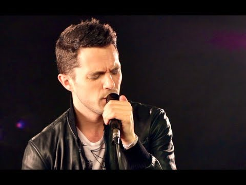 Baixar Lana Del Rey - Young and Beautiful (Cover by Eli Lieb)