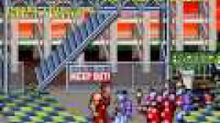 Game | Arcade Longplay 136 | Arcade Longplay 136