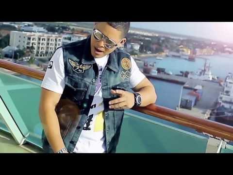 Yandel ft Daddy Yankee - Rumba Prod. Musicologo & Menes Oficial
