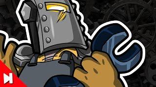 Tinker Knight and PREPARING for MISDIRECTION   Boss Battle Breakdown
