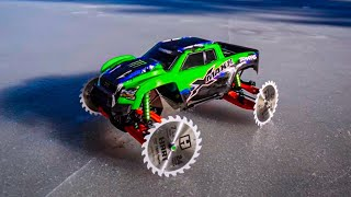 9 CRAZIEST RADIO CONTROLLED TOYS IN THE WORLD