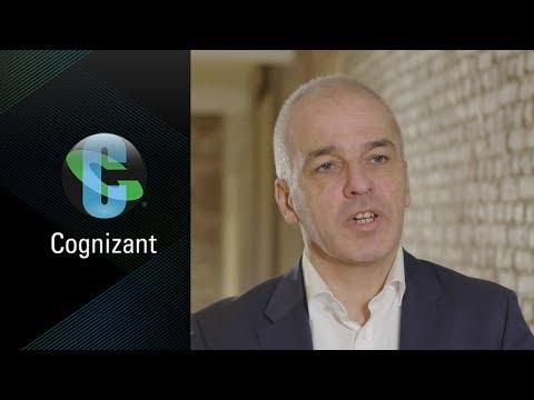 Shift to Digital in Belgium | Leading in Digital | Cognizant | Belgium