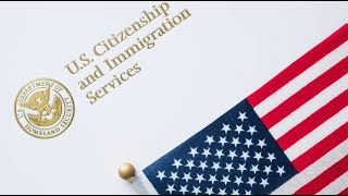 5 changes in U.S. immigration policy that will affect immigrants in 2019