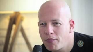 Complex TV interview (2014-04-02)