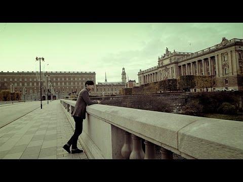 빅스(VIXX) - 대답은 너니까 (ONLY U) Official Music Video