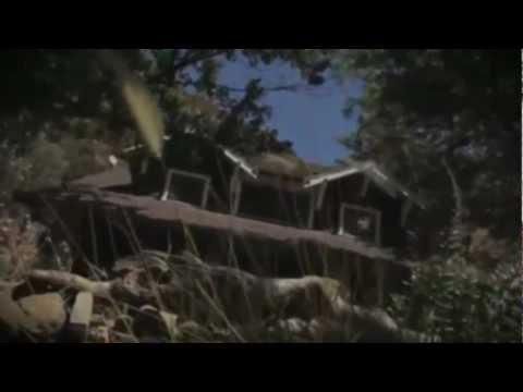 The Inn Teaser #1