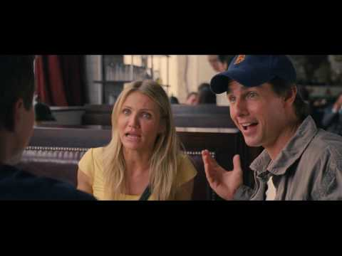 Knight and Day'
