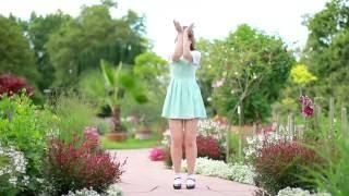 【セリナ】Miraikei Innocence / 未来景イノセンス 踊ってみた