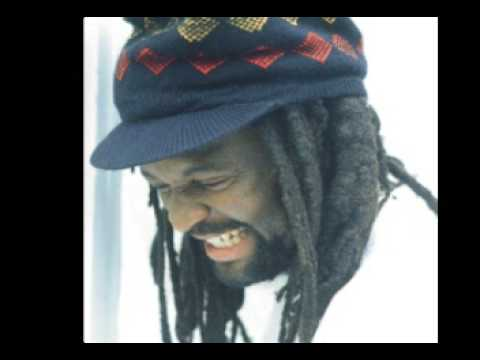 Baixar Lucky Dube- Shembe Is The Way