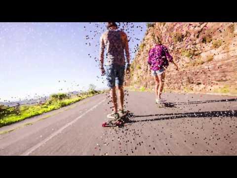 ACTIVEON CX Vorstellungsvideo