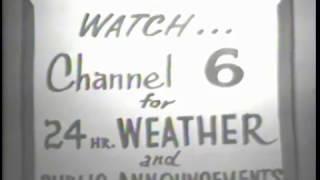 Cable Channel 6 [Nashville, TN] -