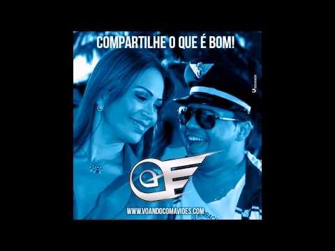 Baixar AVIÕES DO FORRÓ - CD RECORDAÇÃO 2006