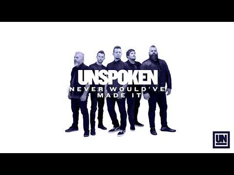 Unspoken -