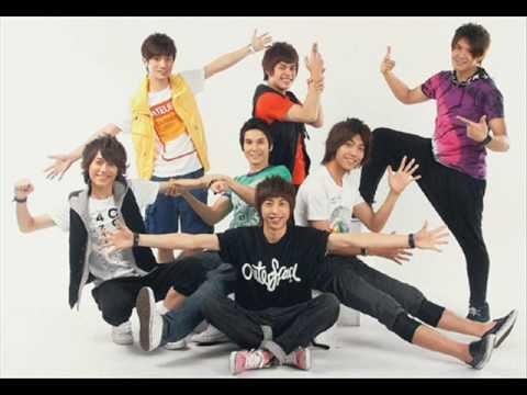 choc7 超克7 太青春
