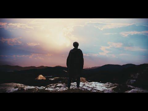 阪本奨悟 -「太陽ランナー」Music Video(TVアニメ<あひるの空>エンディングテーマ)